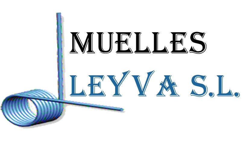 Taller de muelles LEYVA Madrid